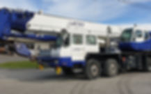 Lattey_Group_crane_hire_Tadano_GT550E(10
