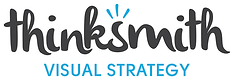 Thinksmith Logo