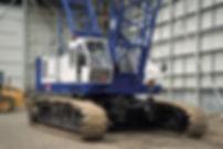 Lattey_Hitachi_KH300_(1080px).jpg