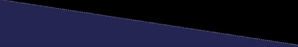 lattey_angle_strip(darkblue)(1814x137px)