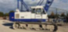 Lattey_Hitachi_KH-150_(1080px).jpg
