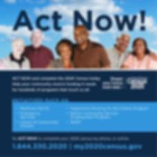 Lim ATRCC Census_Seniors-01.jpg