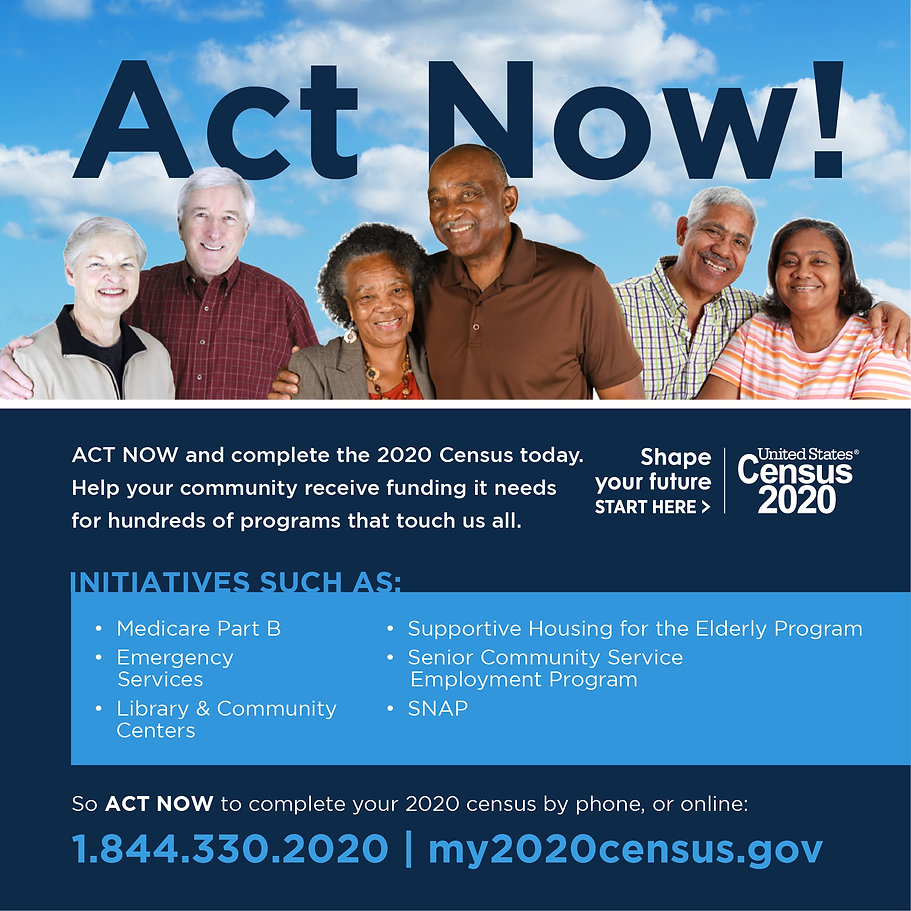 Lim ATRCC Census_Seniors-01.jpg