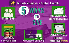 5 Ways to Give1.jpg