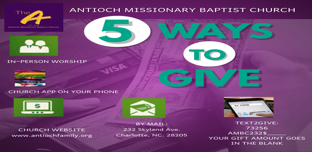 5 Ways to Give3.jpg