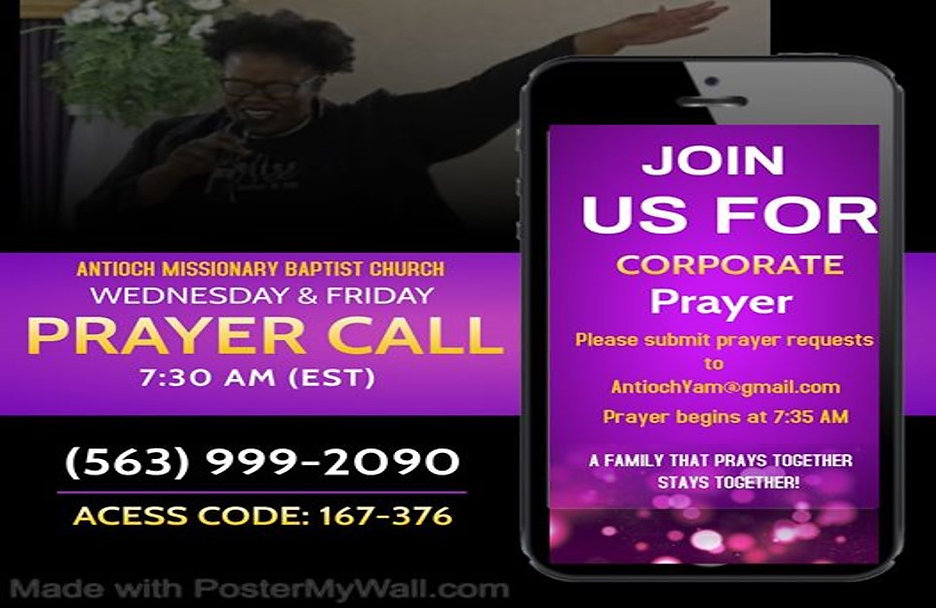 Prayer.Call.jpg