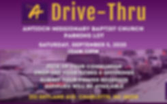 Drive-thru 2.jpg