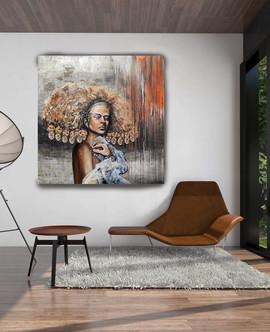 20200106-interior A.jpg