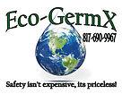 EcoGermXtermLogo.jpg