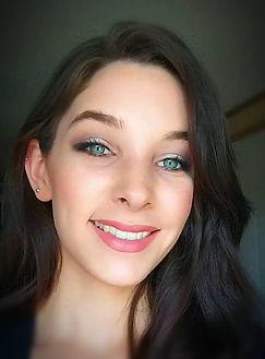 Erica Bio Pic.jpg