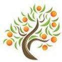 OrangeTreeProductions.jpg