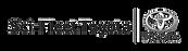 Sci-Fleet%2520Toyota_logo_edited_edited.