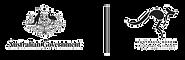 akf_logo_edited.png
