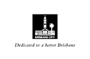 BCC%20Logo_edited.png