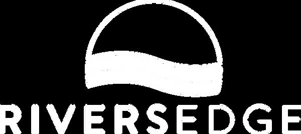 Rivers_Edge_logo_white.png