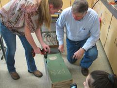Libby Students Build Box 521 3-5-19.JPG