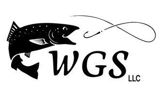 Washington Guide Services.jpg