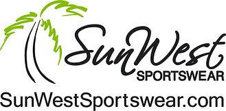 SunWest 2017 Full Color Logo with Websit