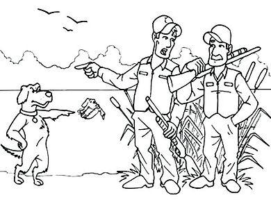 duckhunters & dog.jpg