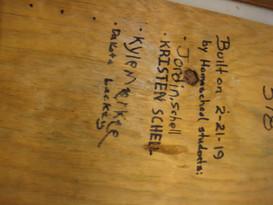 Homeschool Box #518.JPG