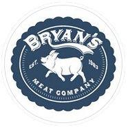Bryan's.jpg