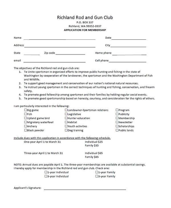 Membership Application RRGC.jpg