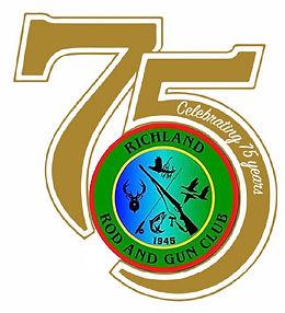 75 years C.jpg