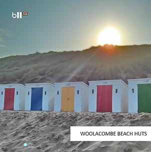 BeachHutsWoolacombe.png