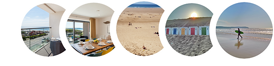 Byron Eleven Woolacombe - Room Reviews.p