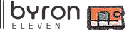 Byron11 Logo.png