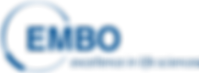 EMBO_logo_tagline_200px_RGB.png