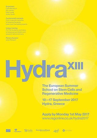 HydraXIII 2017.jpg