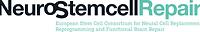 NeuroStemCellRepair logo.png
