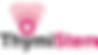 Thymistem logo.png