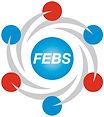 3. FEBS_Logo_RGB_01.jpg