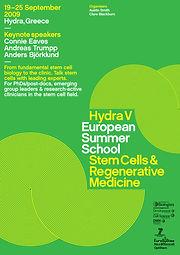 Hydra V 2009.jpg