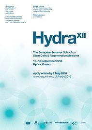 HydraII_2016_Poster_A4.jpg