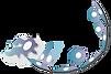 humEn-logo-225px.png