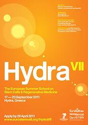 Hydra VII 2011.jpg