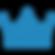 crown (1).png