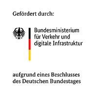 BMVI_Fz_2017_Office_Farbe_de.png
