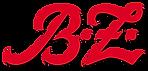 BZ-Logo-PNG.png