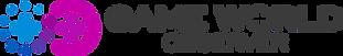 logo_70.png