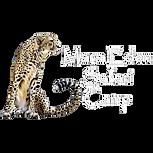 Mara Eden Logo sq.png