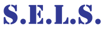 SELS_logo.png