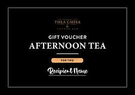 Thea Caffea Gift Voucher Sample.jpg