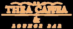 Thea Caffea Logo Small.png