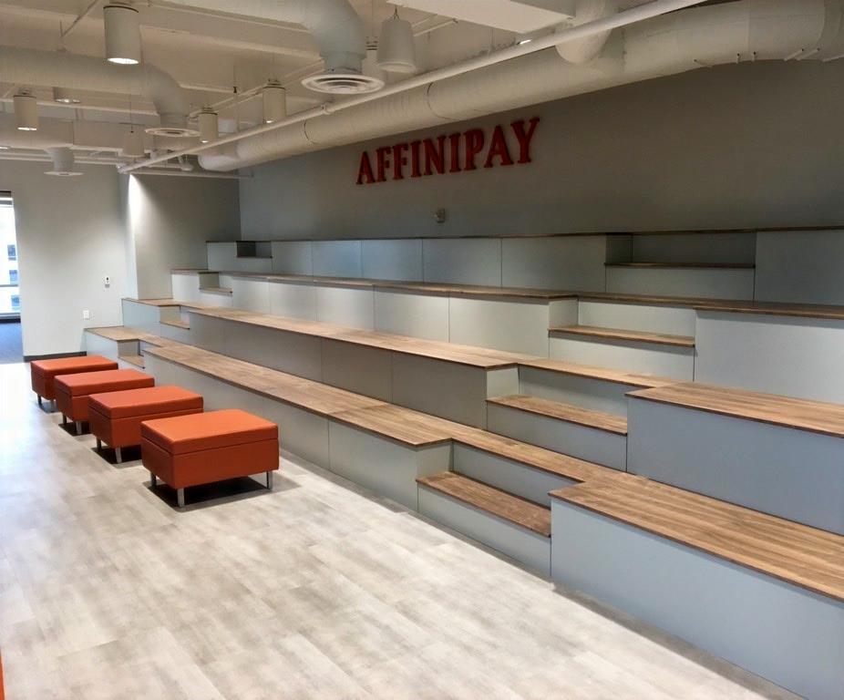 affinipay seating.jpg