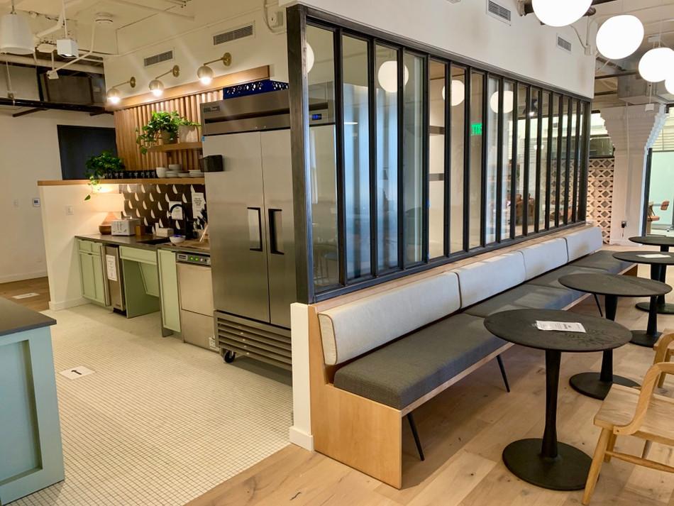 Common Desk Bench.jpg