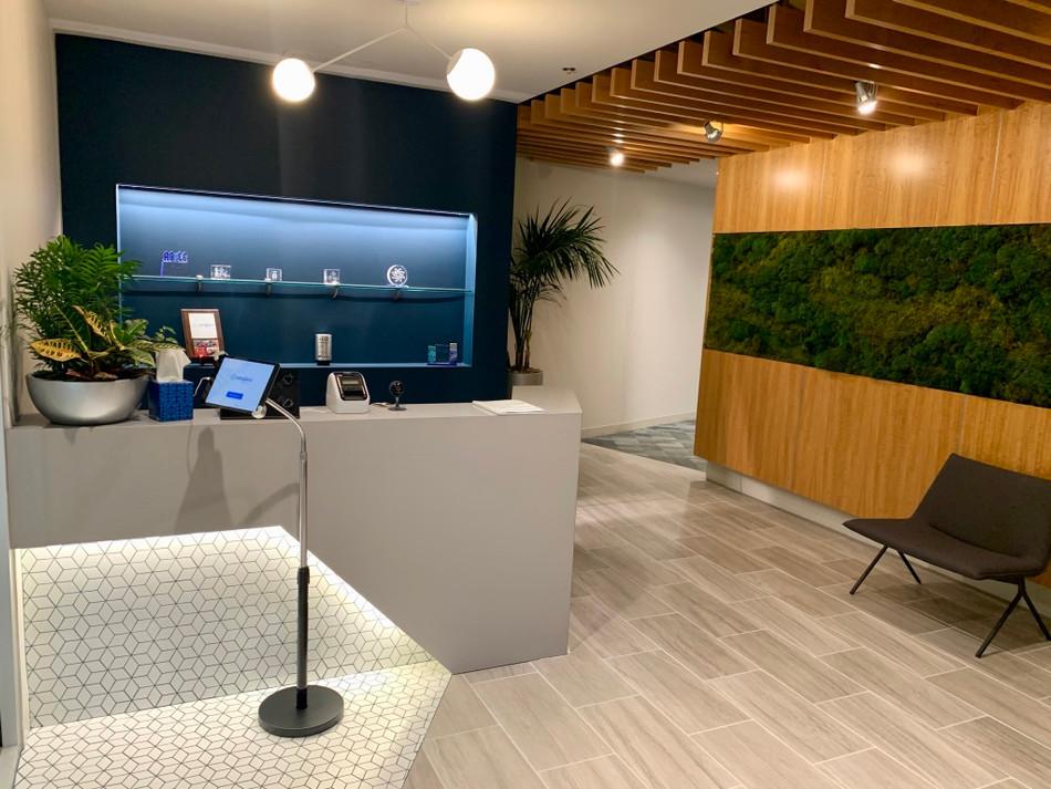 Aeglea Reception Desk.jpg
